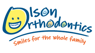 Olson Orthodontics