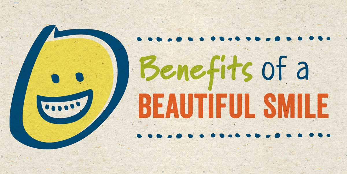 orthodontic benefits