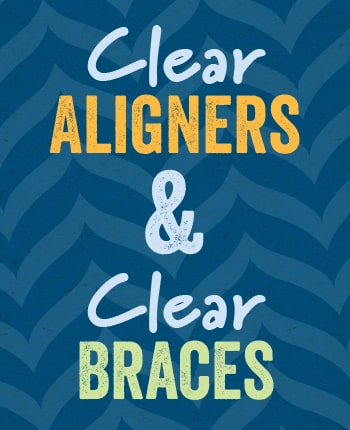 Clear Aligners Clear Braces Orthodontist in OFallon